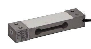 Tenzometrický snímač SYWA 603/23x23x100