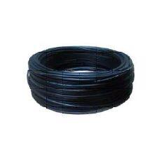 Stíněný kabel SENSOCAR šesti-žilový - 6 x 0,24