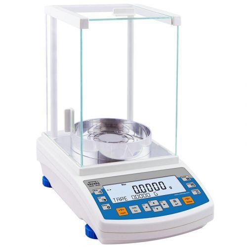 Analytická váha Radwag AS 82/220.R2