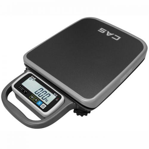 Lékařská váha CAS PB 200kg pro vážení osob